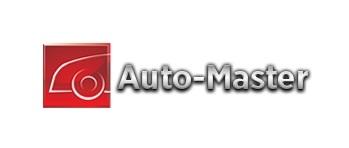 Lakiernictwo samochodowe – warsztay Auto-Master Wrocław